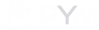 Logo - PYM