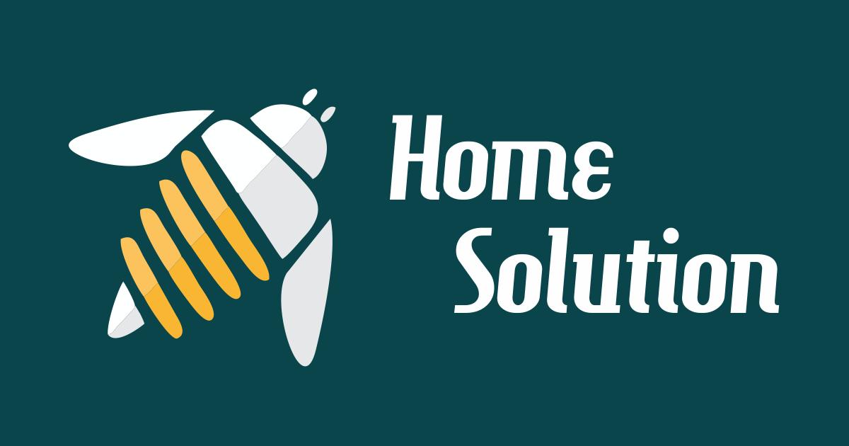 Home Solution | Programación y más